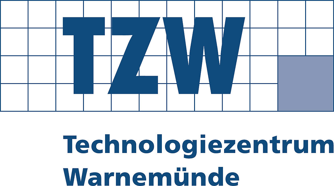 Technologiezentrum Warnemünde