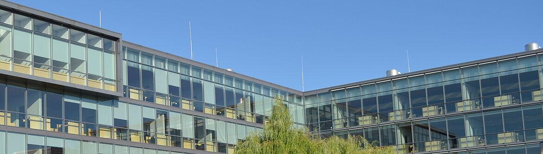 Informatik Uni Rostock
