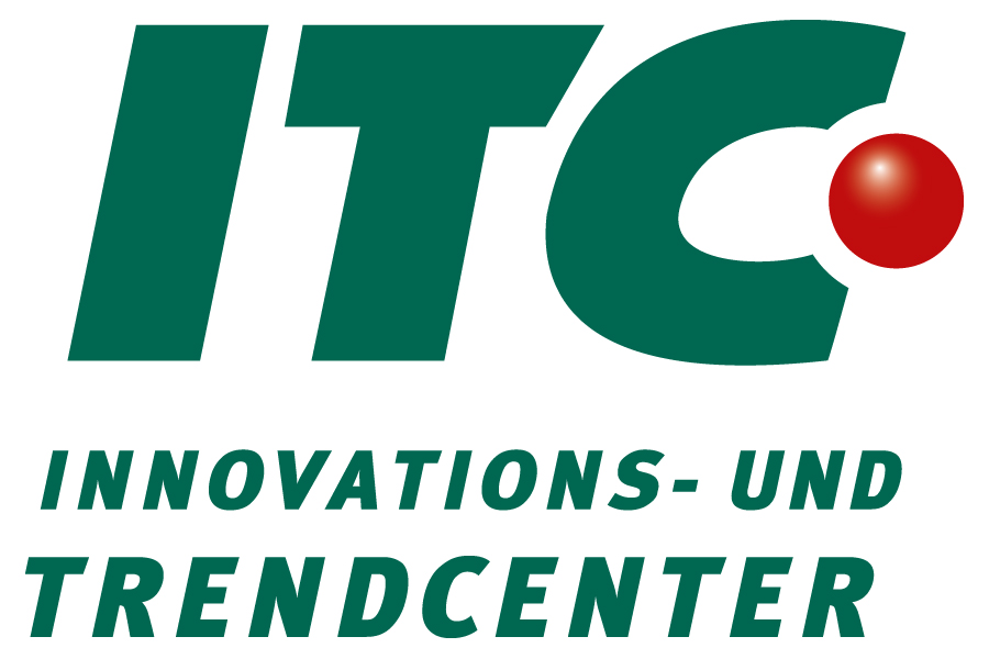 ITC Innovations- und Trendcenter